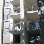 2006_10_R103_Apartamentowiec_W_wa_01