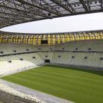 2011_07_XL_Stadion_PGE_Arena_Gdansk_06