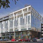 2014_10_XL_Botanica_Residence_Wroclaw_05