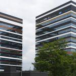 2015_06_RXS_RXL_Silesia_Business_Park_Katowice_01
