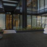 2014_09_C50Slim_Eurocentrum_Office_Complex_Wa_wa_23