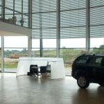 2006_08_Z90_Autosalon_Volvo_Gdansk_14