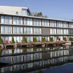 2015_08_Z90_Hotel_SPA_Przystan_Olsztyn19
